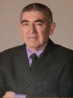 Julio Miranda E