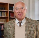 Gabriel Rivera V.