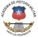 Logo chiquito 2019