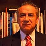 Francisco Balart Páez