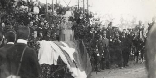 11 de septiembre de 1904.