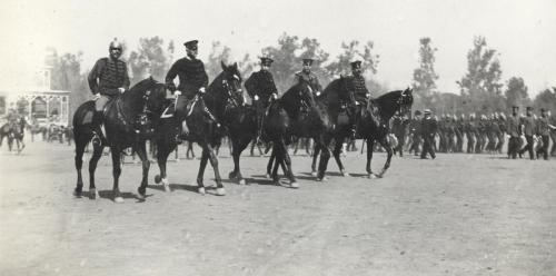 Septiembre de 1905.