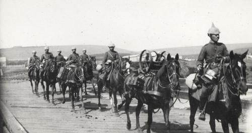 Enero de 1906