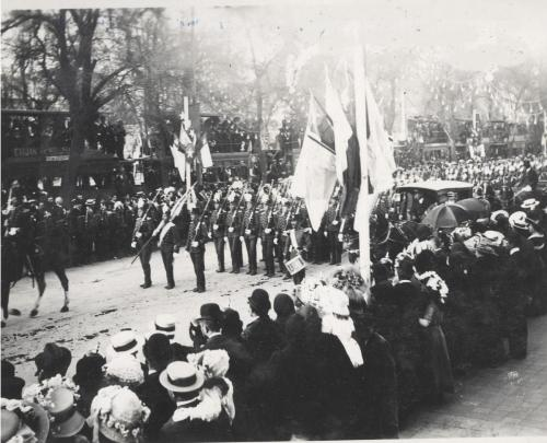 Centenario de Chile
