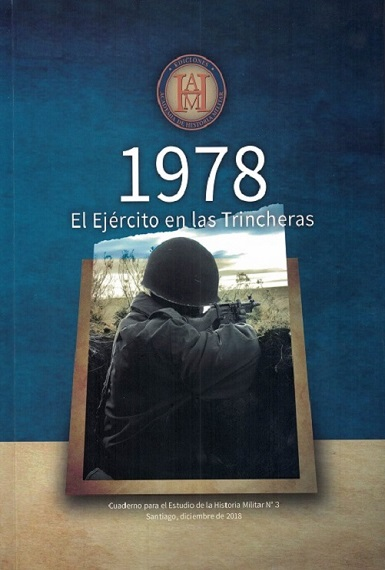 1978 Ejto. Trinch. 2