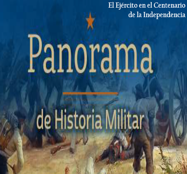 Panorama ejercito