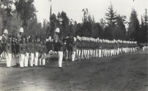 11 de septiembre de 1904